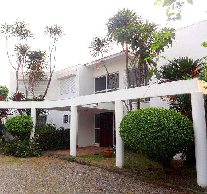 Immobilier Gabon, IMP CONSEIL, Investir Au Gabon Agence